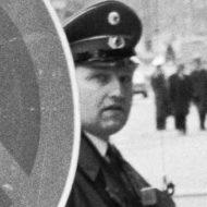 Berlin1969